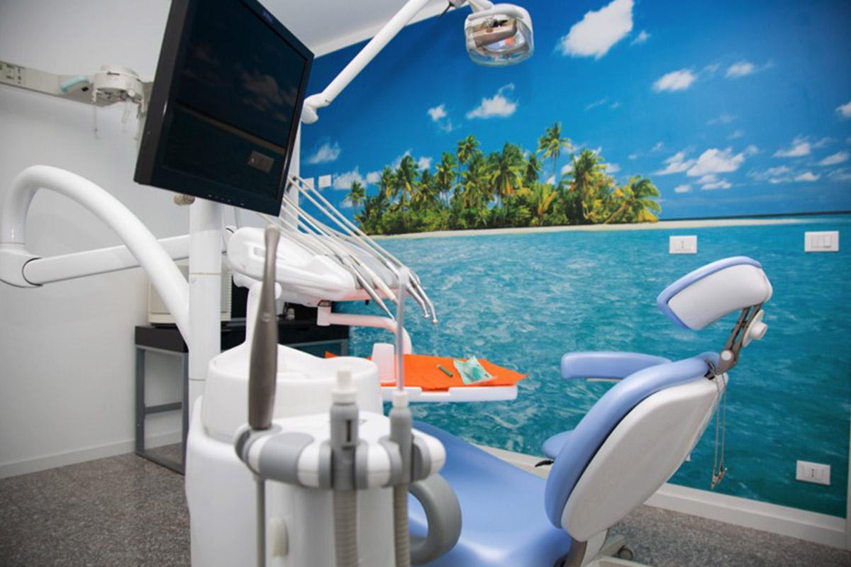 Studio Maldive