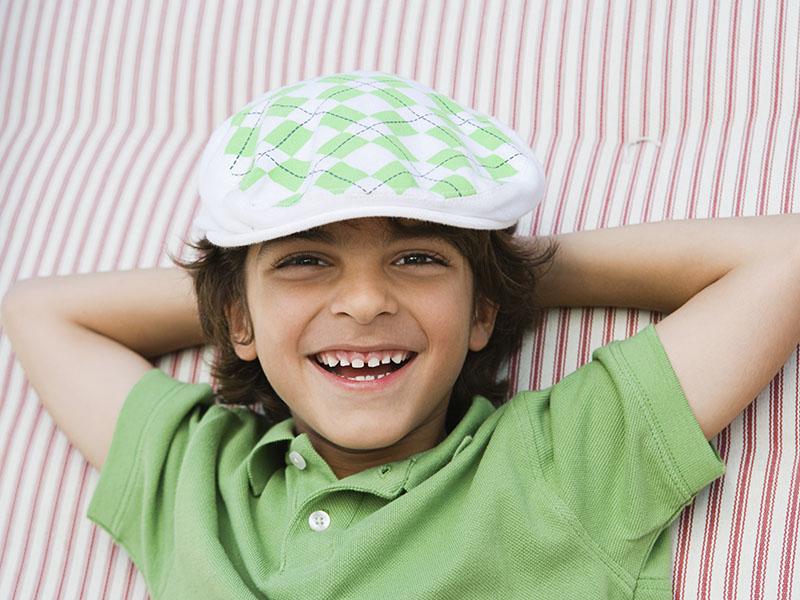 studio-smiles-alpignano-odontoiatria-pediatrica