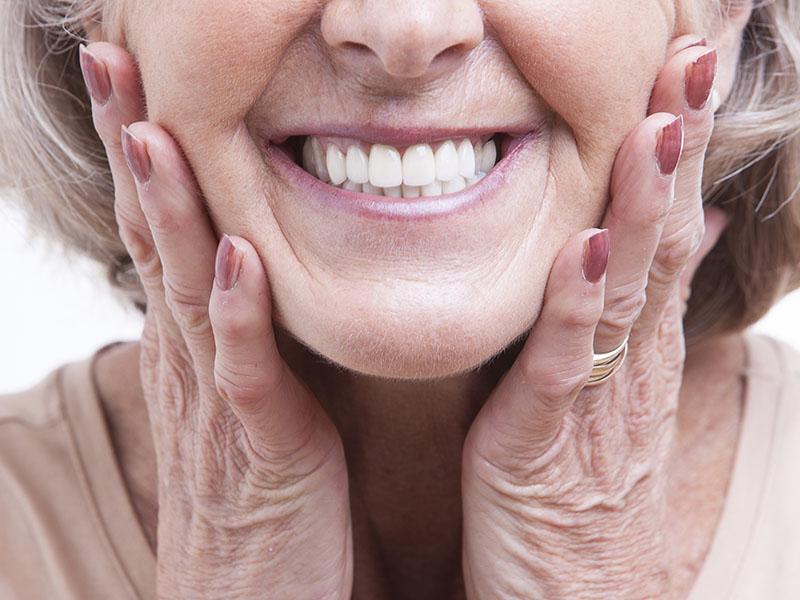 studio-smiles-alpignano-protesi