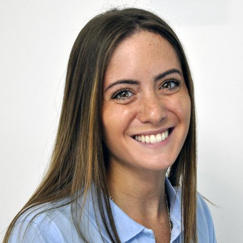 Giulia Pipino