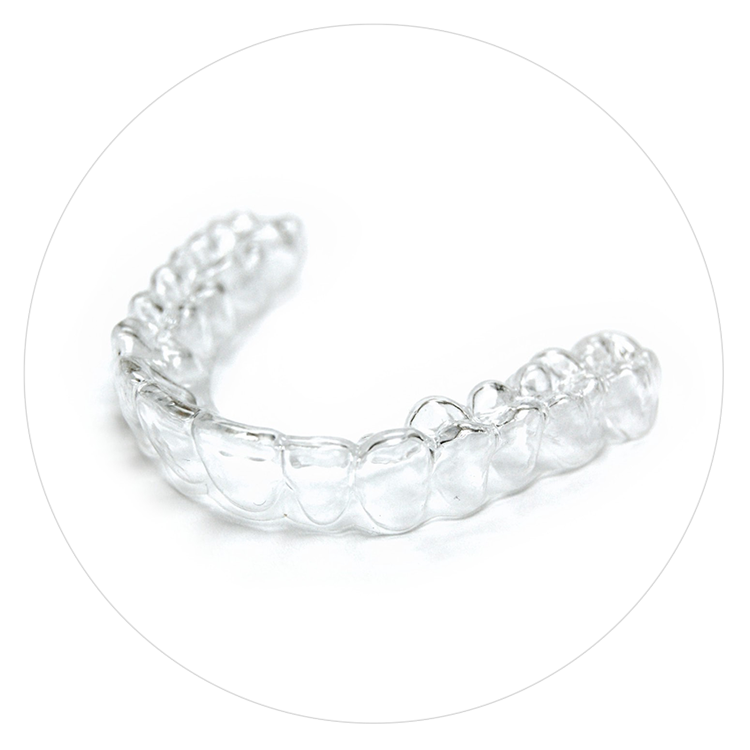 invisalign-studio-dentistico-smiles